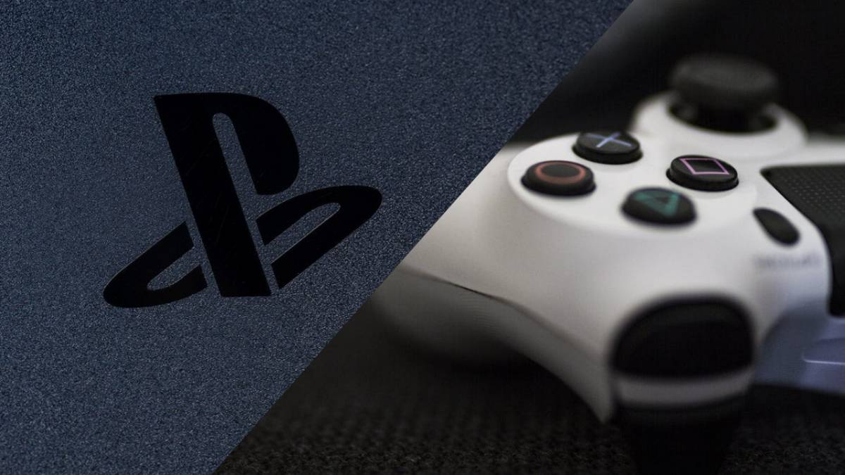 The Playstation 5 AMD Ryan 5 will use 3600G APU and its