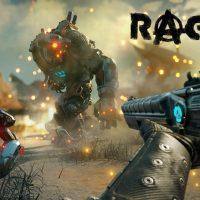RAGE 2 estrena tráiler centrado en el combate con armas y habilidades