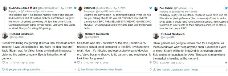 Richard Geldreich Steam 740x249 0