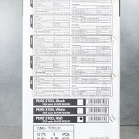 Sharkoon Pure Steel RGB - Embalaje 3
