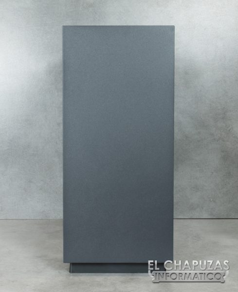 Sharkoon Pure Steel RGB - Exterior 3