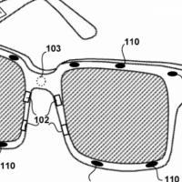 Sony patenta unas gafas con graduación para usar con las PlayStation VR