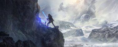 EA espera vender entre 6 y 8 millones de copias de Star Wars: Jedi Fallen Order en los primeros cinco meses