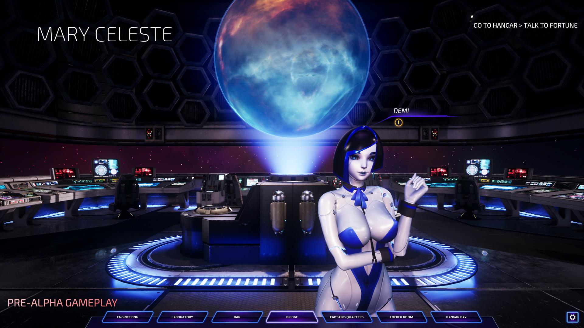 Planet 7 oz casino no deposit bonus codes 2019