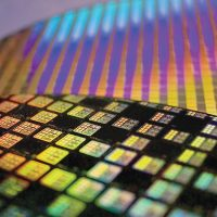 Apple, AMD, Nvidia, Intel, Qualcomm y Xilinx se quedan con todas las obleas a 3nm de TSMC hasta el 2024