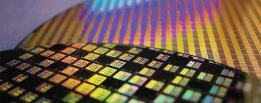 TSMC aumenta la capacidad de producción de obleas @ 3nm