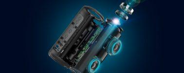 Tronsmart Element T6 Plus: Potente altavoz portátil con hasta 15 horas de autonomía