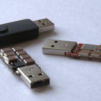 Hasta 10 años de prisión para un estudiante por usar el 'USB Killer' en los ordenadores de su escuela