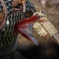 VALHALL estrena gameplay, un 'Hack & Slash' de vikingos con modo Battle Royale