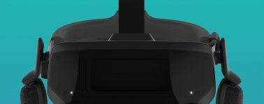Las Valve Index aparecen por Steam, llegarían el 15 de Junio