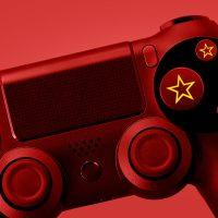 China cambia las normas de los juegos: nada de sangre, cadáveres, ni apuestas
