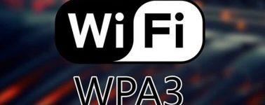 Hackear una clave WiFi con protocolo WPA3 tiene un coste de 110 euros
