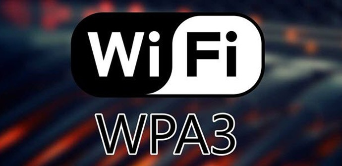 Wi-Fi Protected Access 3 (WPA3)