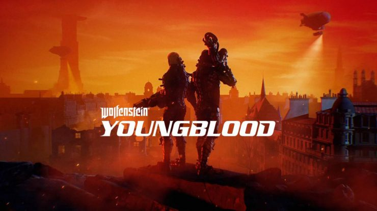 Wolfenstein Youngblood 740x416 0