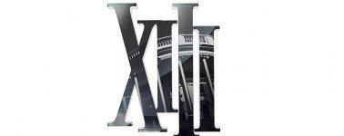 XIII volverá el 13 de Noviembre en forma de remake