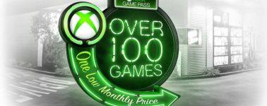 Microsoft pone el Xbox Game Pass Ultimate a 1 euro para no aburrirnos durante la cuarentena