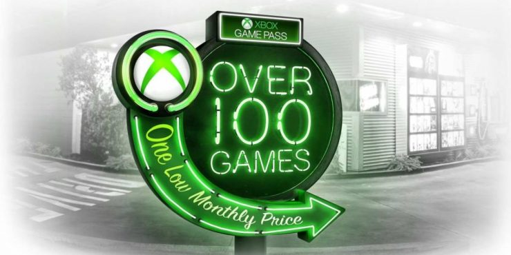 Xbox Game Pass Ultimate 740x370 0