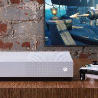 La Xbox One podría ejecutar los juegos de la Xbox Series X mediante xCloud