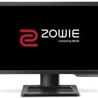 BenQ reduce el precio de su Zowie XL2411P (24″ @ 144 Hz) hasta los 199 euros