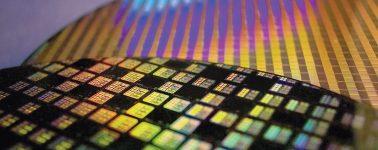 Intel habría pedido ayuda a GlobalFoundries para fabricar sus CPUs de gama baja
