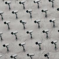 Corea del Sur instalará 3.000 cámaras con IA para predecir posibles crímenes