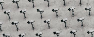 El sistema de reconocimiento facial de Amazon ya es capaz de identificar el miedo