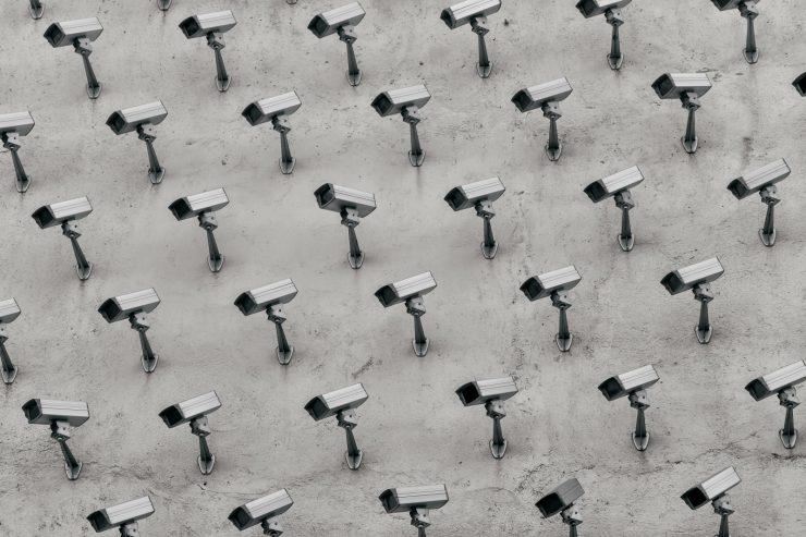 reconocimiento facial seguridad masiva 740x493 0