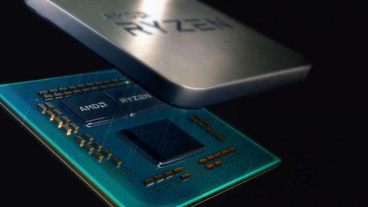 AMD Ryzen 3000 740x416 0
