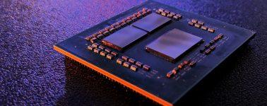 Review AMD Ryzen 7 3700X: Superado por Intel en juegos, mal overclock y menos rentable que un Ryzen 7 2700X
