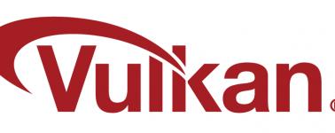 Electronic Arts entra en The Khronos Group y colaborará en el desarrollo de la API Vulkan