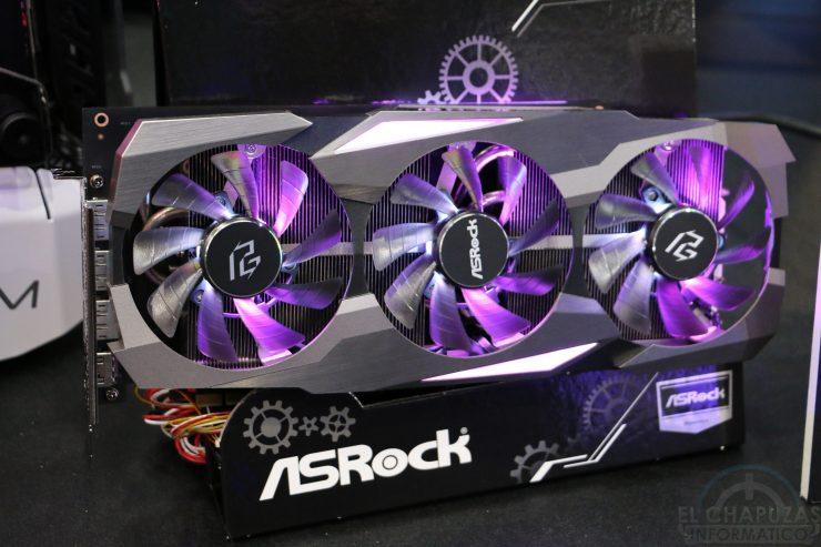 ASRock Radeon RX 5700 4 740x493 1