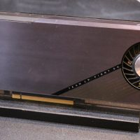 Gigabyte anuncia su AORUS Gen4 AIC SSD de 2TB con una velocidad de 15.000 MB/s
