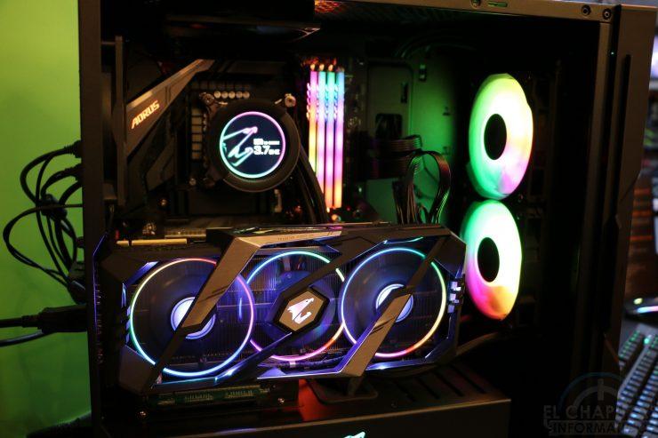 Aorus Liquid Cooler 240 280 1 740x493 1