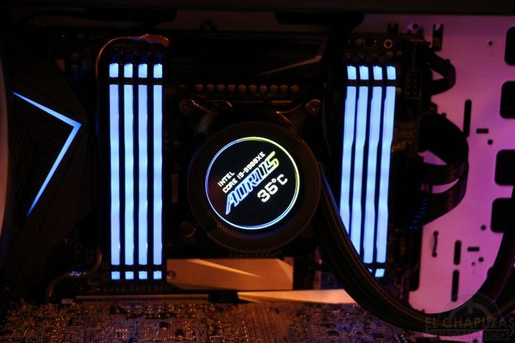 Aorus Liquid Cooler 240 280 2 740x493 1