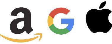 Apple, Amazon y Google son demandadas por vender música de forma ilegal