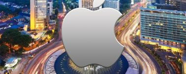 Apple mueve la producción de sus iPad y MacBook a Indonesia