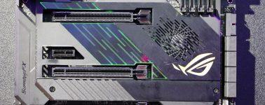 Las placas base Asus X570 tendrán un precio de partida de 159$, MSI queda en evidencia