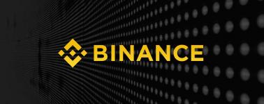 Un grupo de ciberdelincuentes roban a Binance 40 millones de dólares en Bitcoin