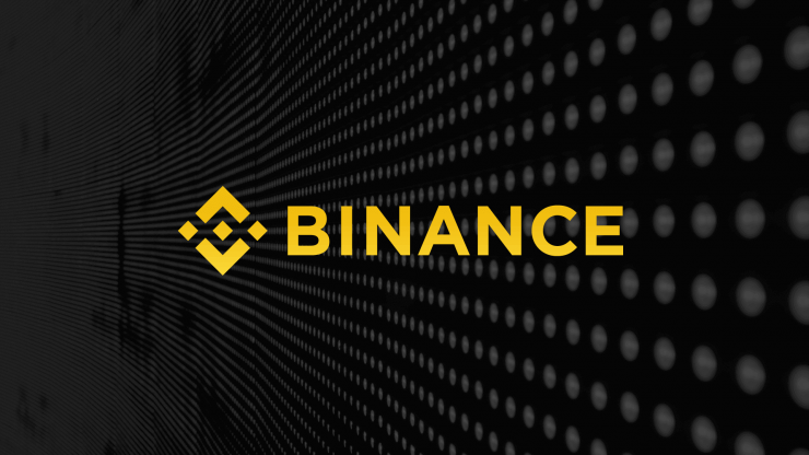 Binance Bitcoin 740x416 0