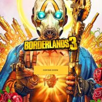 Borderlands 3 ofrecerá soporte cross-play entre los usuarios de la Epic Games Store y Steam