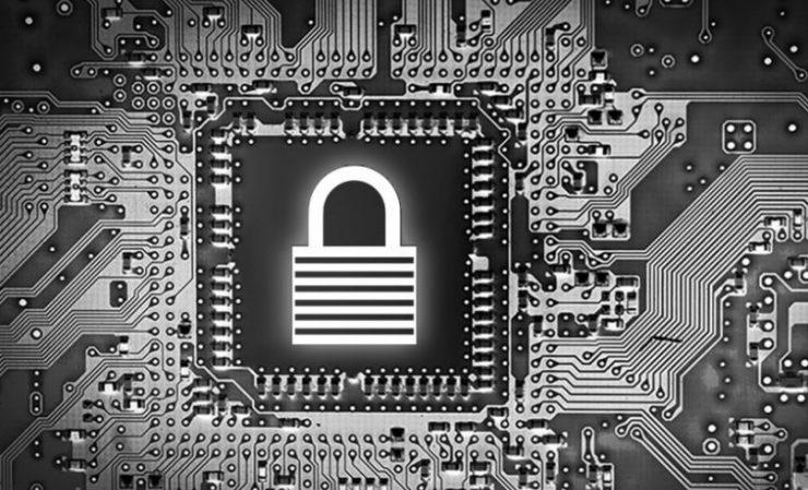AMD inmune vulnerabilidad MDS