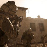Call of Duty: Modern Warfare permite desinstalar contenido seleccionado para liberar espacio en el equipo