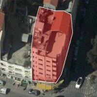 Israel responde a un ciberataque bombardeando el edificio desde donde se efectuó