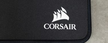 Review: Corsair MM350 Champion Series
