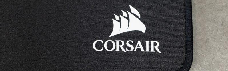 Review: Corsair MM350 Champion Series