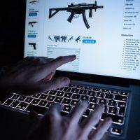 La Europol cierra el segundo mercado más grande de la Dark Web con más de 1 millón de usuarios