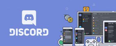 Discord alcanza los 250 millones de usuarios en 4 años de vida