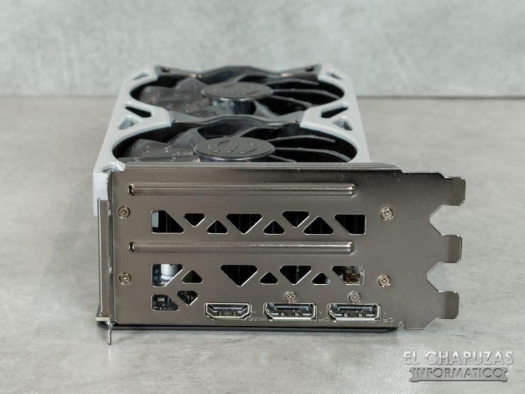 EVGA GeForce GTX 1650 XC Ultra Gaming 2