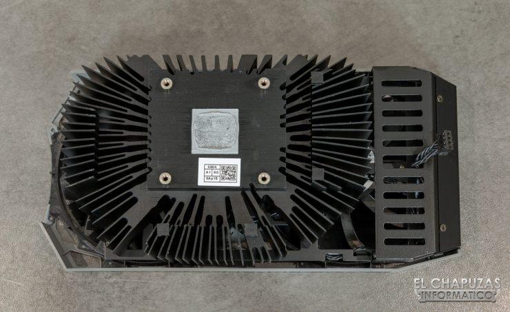 EVGA GeForce GTX 1650 XC Ultra Gaming 10