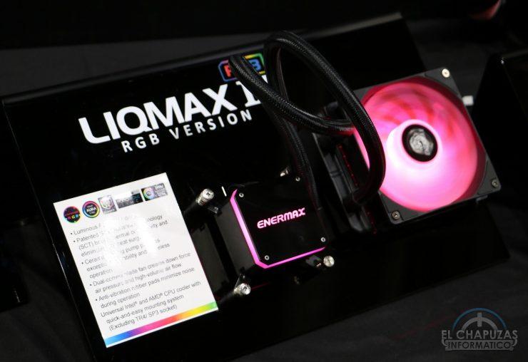 Enermax LiqMax III RGB 740x508 0
